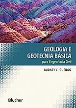 Geologia e Geotecnia Básica Para Engenharia Civil