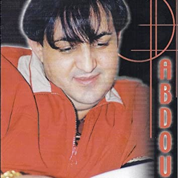 Best of Cheb Abdou (25 Hits)