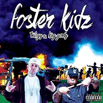 Foster Kidz