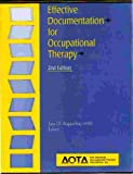Effective Documentation for Occupational Therapy
