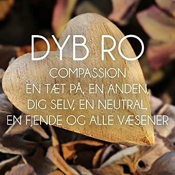 Compassion 4