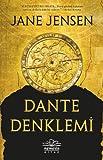 Dante Denklemi