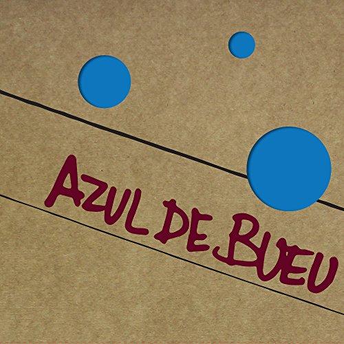 Azul de Bueu
