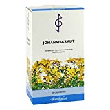 Johanniskraut Tee, 125 g