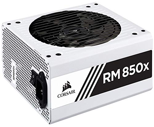 Build My PC, PC Builder, Corsair CP-9020188-NA