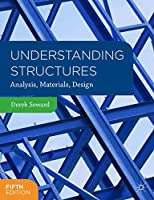 Understanding Structures, 5th Edition Front Cover