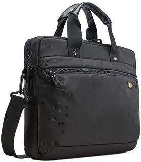 Case Logic 13.3 inches Bryker Laptop Attache - Black, BRYA113K