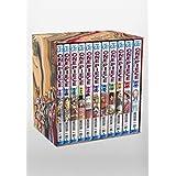 ONE PIECE 第一部 EP2 BOX・砂の国 (ジャンプコミックス)