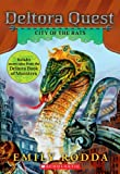 City of the Rats (Deltora Quest)