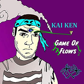 Game of Flows