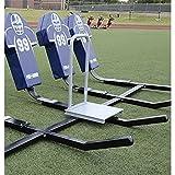 Coaches Platform (EA)