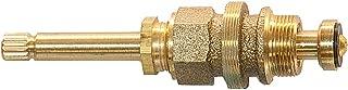 Best faucet stem finder Reviews
