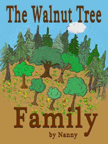The Walnut Tree Family