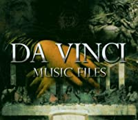 Da Vinci Music Files