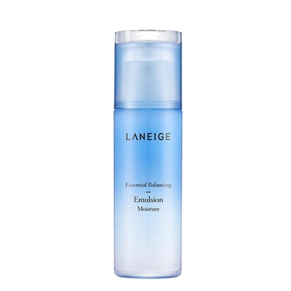 上記の頭と肩ウィスキー一致【ラネージュ】 LANEIGE Essential Balancing Emulsion Moisture エッセンシャル?バランシングエマルジョンモイスチャー【韓国直送品】 OOPSPANDA