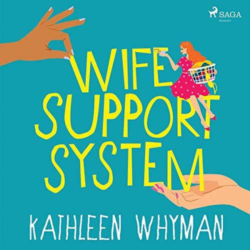 Wife Support System cover art