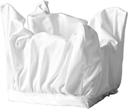 prosocool Fine Mesh Filter Replacement Bag Aquabot Pool Cleaner 8111 | CMP 58307-300-811