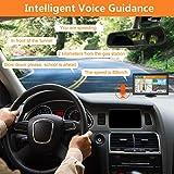 IMG-1 gps navigatore satellitare per auto