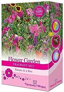 Amazon.es: Incluir no disponibles - Kits de cultivo en casa ...