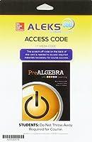 Aleks 360 for Messersmith Prealgebra with P.O.W.E.R. Learning, 1e (11 Weeks)