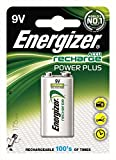 Energizer 626177. Nickel Metall Hydrid (NiMH) 175mAh