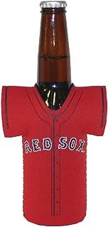 red sox gear shop