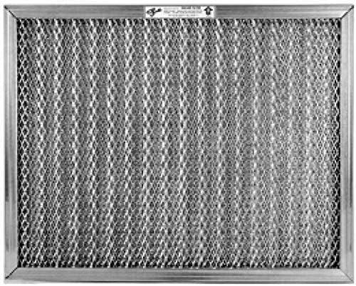 Washable Aluminum Air Filter List price Nippon regular agency 1 12 x