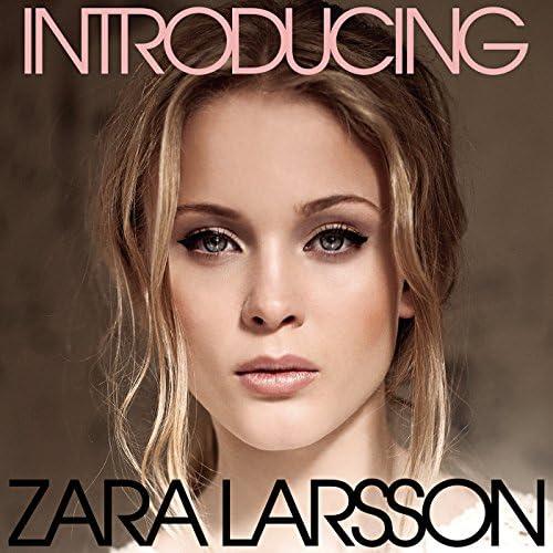 Zara Larsson
