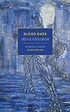 Blood Dark (New York Review Books Classics)