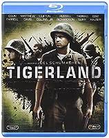 Tigerland [Italian Edition]