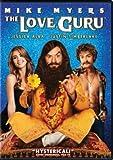 Love Guru, The