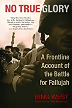Best books on the battle of fallujah Reviews
