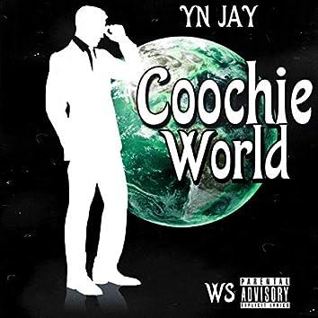 Coochie World