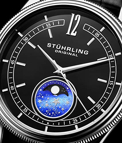 relojes Stührling