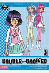 Double-Booked (Chosen Girls Book 2) Kindle Edition
