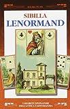 La sibilla Lenormand. Con 36 carte
