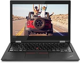 Lenovo 20M7000LUS Thinkpad L380 Yoga 20M7 13.3