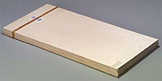 Midwest Products Co. 5245 Plywood