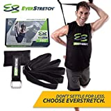 Zoom IMG-1 everstretch stretching gambe pi flessibile