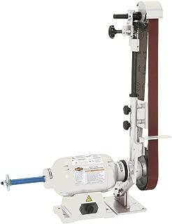 belt grinder motor for sale