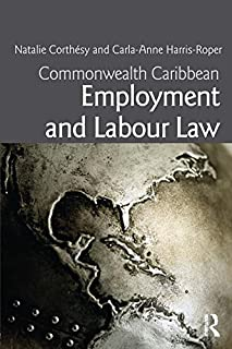 Best caribbean law online Reviews