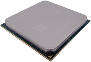 OEM AMD FX-8350 125W AM3+ Eight Core 4.0GHz Desktop CPU