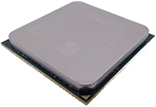 OEM AMD FX-8350 125W AM3+ Eight Core 4.0GHz Desktop CPU