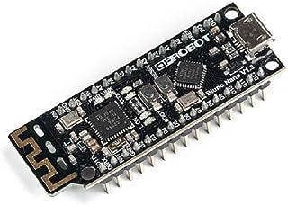 Bluno Nano - Bluetooth4.0搭載Arduino Nano