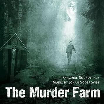 The Murder Farm (Original Soundtrack)
