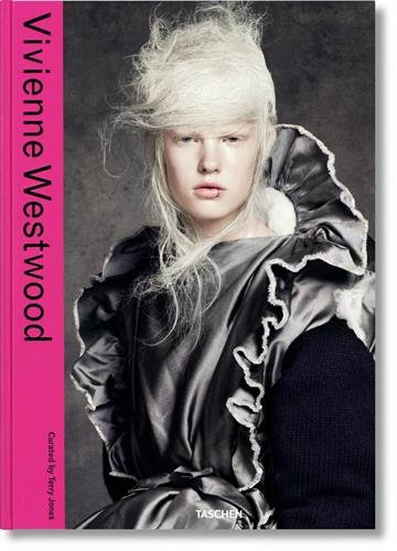 Price comparison product image Vivienne Westwood (VARIA)
