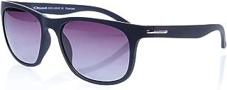 Osse Erkek Güneş Gözlükleri