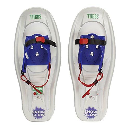 Tubbs Raquetas de nieve Snowglow Uni