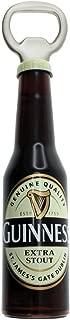 Best guinness beer bottle opener Reviews