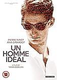 Un Homme Ideal [Edizione: Regno Unito] [Reino Unido] [DVD]